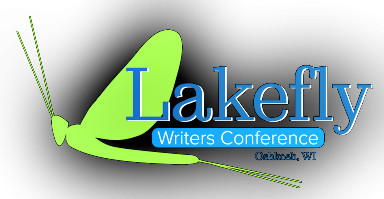 Lakefly Writers Conference Canceled