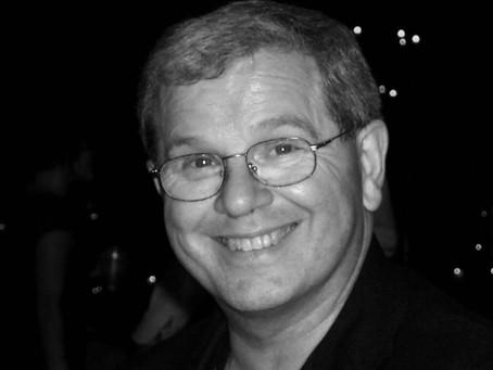 Remembering Mike Seybert
