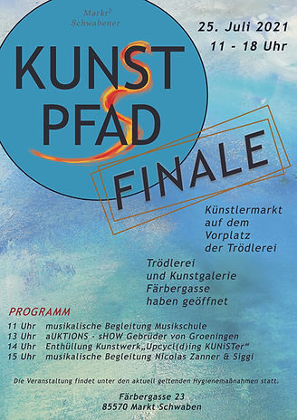 Kunstpfad Finale_Flyer_25.07.2021_überarbeitet.jpg