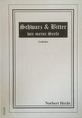 Schwarz & Bitter Frontseite.JPG