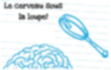 clip jpg cerveau loupe.jpg