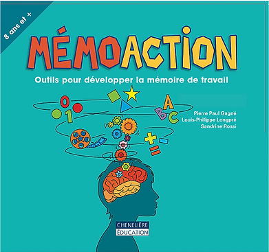 cover memoaction.png