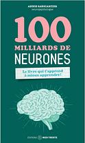 CLIP 1OO MILLIARDS DE NEURONES.png