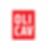 Capture d'écran 2020-05-27 à 17.04.02.pn