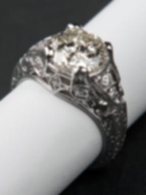 ring+%28764x1024%29.jpg