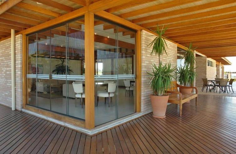 Parque das Araucárias_detalhe2.jpg