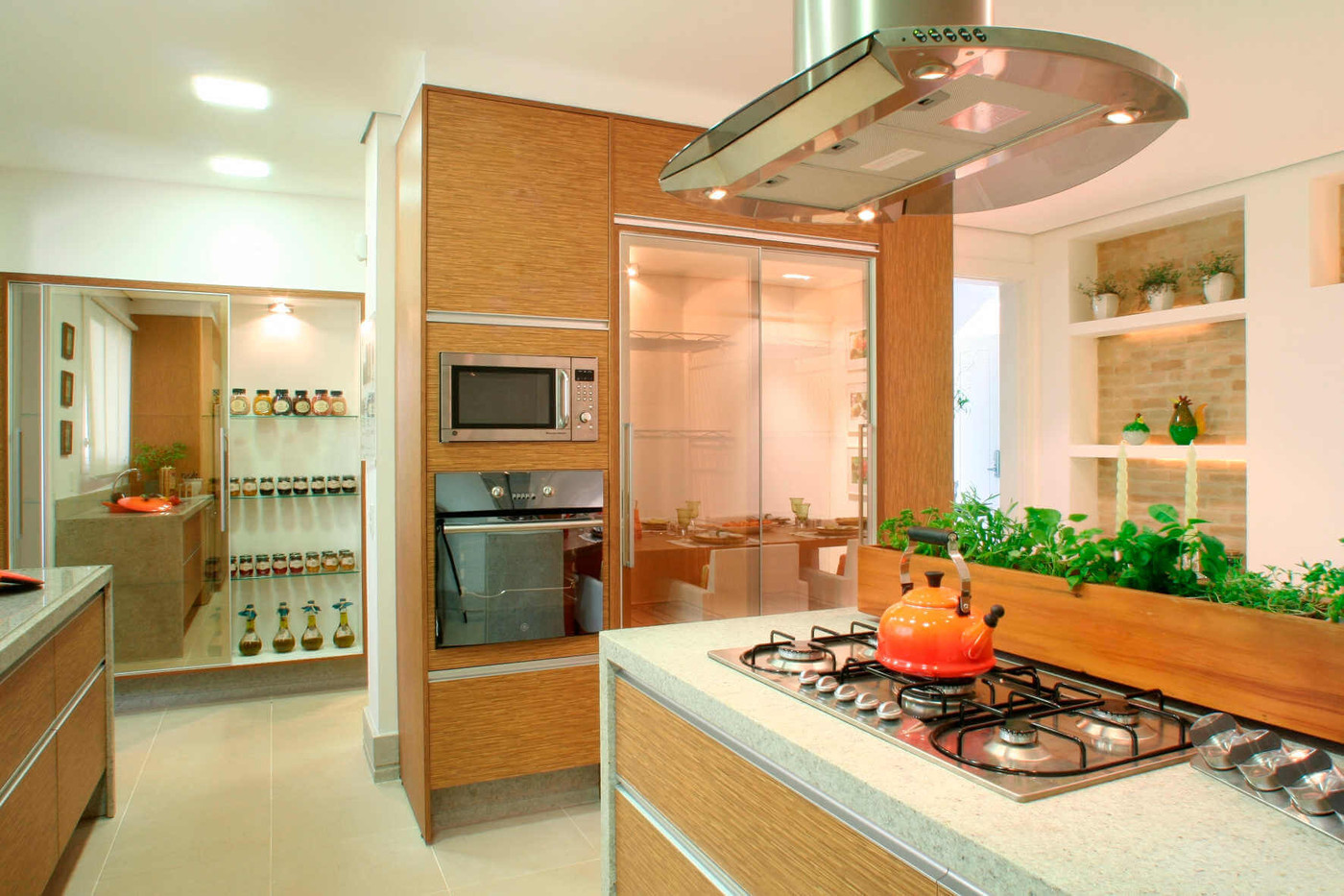 cozinha13 (1).jpg