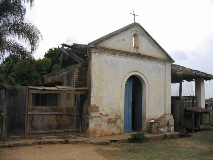 401_capela (19).jpg