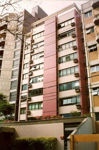 Sao_lourenco_comercial_center (1).jpg