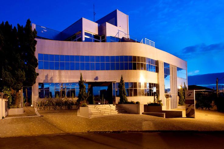 San francisco day hospital-1 (1).jpg