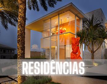 RESIDENCIAS BRANCO (1).png