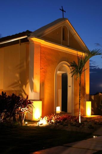 401_capela (2).jpg