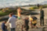 1604_ Outdoor Ltg.-19 -7x10.jpg web.jpg