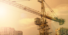 The Impact of Coronavirus on Construction and Engineering Projects [20 March 2020]