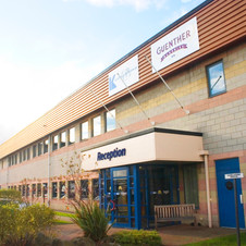 Delivering successful bespoke hygiene cleaning operation