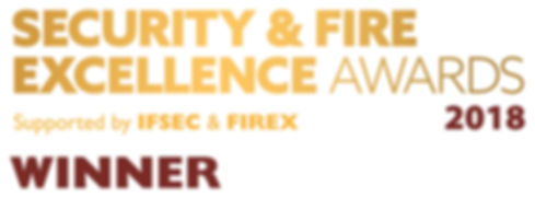 Fire and Security WINNER.web.jpg