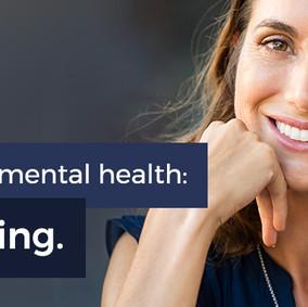 Mental Skills For Mental Health: Goal Setting