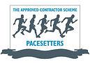 Pacesetters Logo.JPG