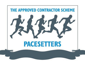 Final 5 Chosen for ACS Pacesetters Awards