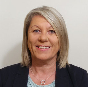 Axis welcomes key appointment - Gail Sinton