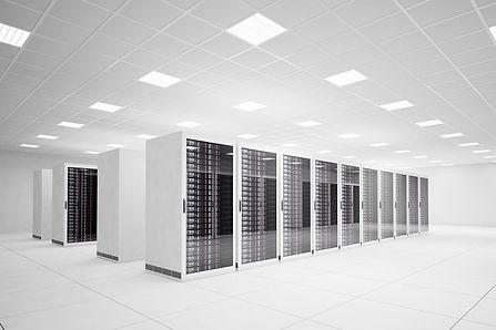Data Centre.jpeg