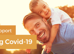 Parental Support During Covid-19