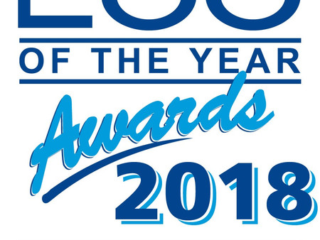 Loo of the Year Awards 2018