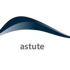 Axis Group Launches Astute