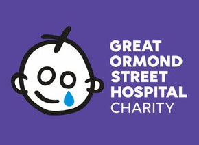 Axis Group Supports GOSH Charity