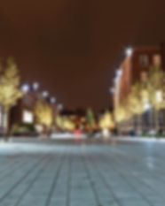 University of Leeds.jpg