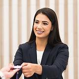Woman receptionist.jpg