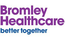 Keeping Bromley Healthcare safe