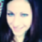 Elena Menegazzo_edited.png
