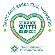 ICS-Service-with-Respect-1.png