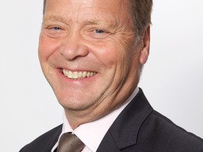 Axis Security Appoints New Managing Director