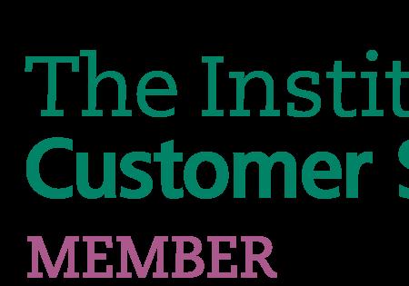National Customer Service Week 2018
