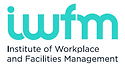 IWFM logo.png