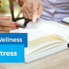 How Financial Wellness Reduces Stress