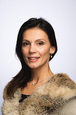Chiara Di Rienzo, Director