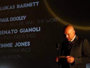 Bidvest Noonan Sponsors Romford Film Festival