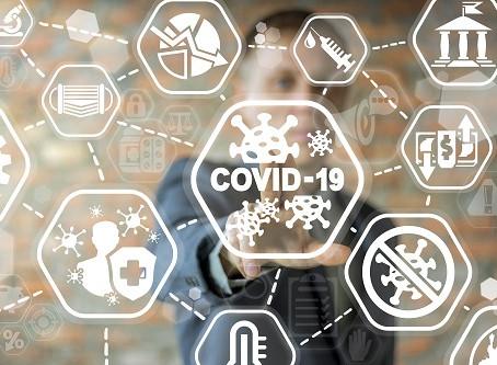 Coronavirus Employee Update