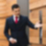 male receptionist.jpg
