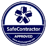 Safecontractor Logo.png
