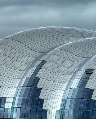 Sage Gateshead.jpg