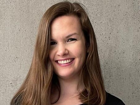Employee of the Month - Phoebe Pollitt