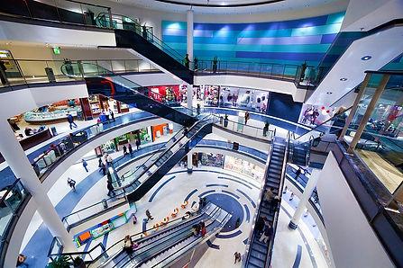 Shopping Centre.2.jpeg