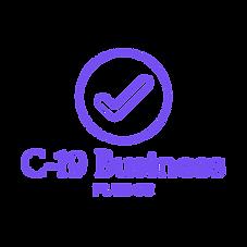 CBP+Purple.png