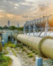 British Pipeline Agency.jpg