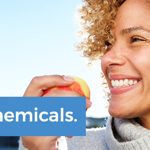 Hack Your Happy Chemicals