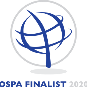 Axis Academy & Axis Security Make the OSPA's Finals